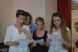 presentazioneavis-galilei-lettura-poesia-04062015_2