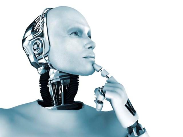 AsteroideA al Festival Internazionale di Robotica